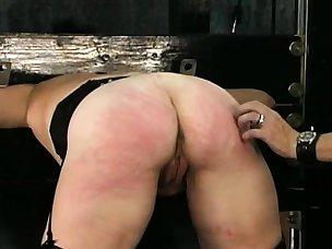 Best Bizarre Porn Videos