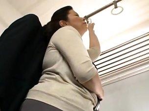 Best Mature Porn Videos