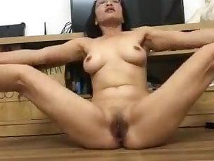Best Chinese Porn Videos