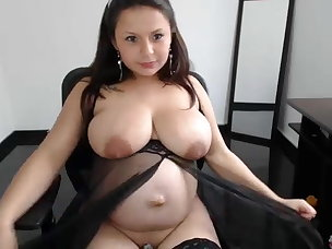 Best Webcam Porn Videos