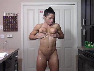 Best Kitchen Porn Videos Tube Milf Sex