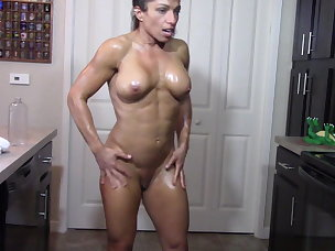 Best Oiled Porn Videos