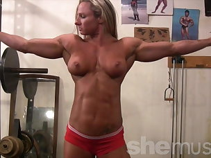 Best Gym Porn Videos