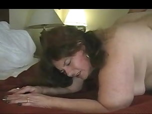 Best SSBBW Porn Videos