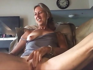 Best Saggy Tits Porn Videos