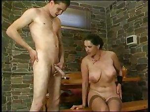 Pica milf porn Free Hot