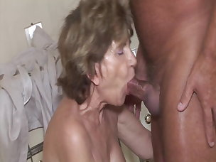 Best Mature Ass Porn Videos