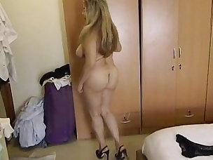Best Mexican Porn Videos