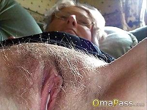 Free bondage an caneing