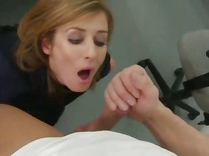 Best Passion Porn Videos