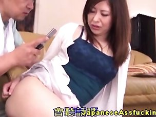 Best Kinky Porn Videos