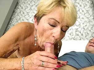 Red sonja anal porn