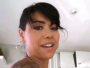 Best Riding Porn Videos