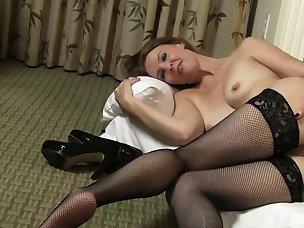 Best Beauty Porn Videos