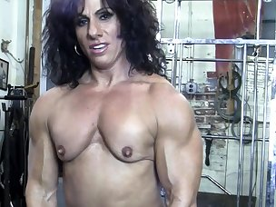 Best Bodybuilder Porn Videos