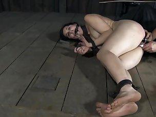 Best Gagging Porn Videos