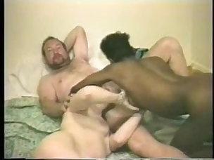 Best Couple Porn Videos