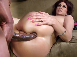 Old and milf fuck tube
