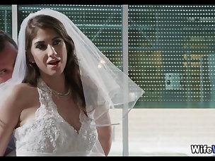 Best Bride Porn Videos