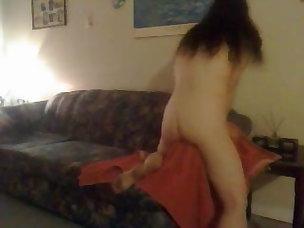 Best Humping Porn Videos