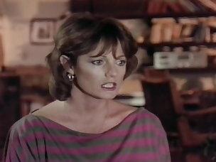 Best Vintage Porn Videos