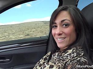 Showing porn images for road trip blowjob porn