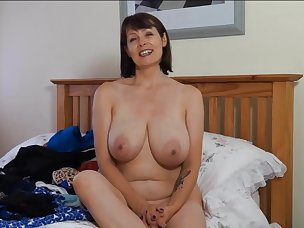 Penis einführen porno