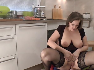 Best Kitchen Porn Videos