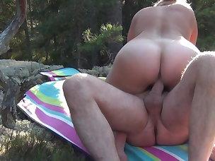 Best Swedish Porn Videos