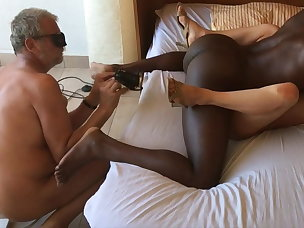 Best Interracial Porn Videos