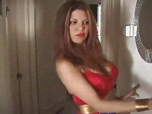 Best Halloween Porn Videos