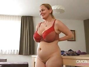 Saggy tits milf Saggy tits