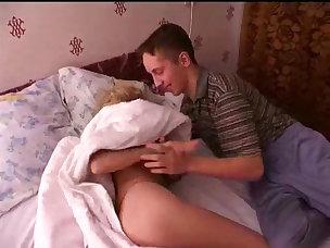 Best Sleeping Porn Videos