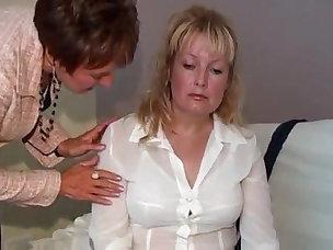 Best Nipples Porn Videos