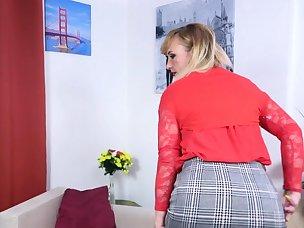 Best Bald Porn Videos