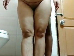 Best Fat Porn Videos