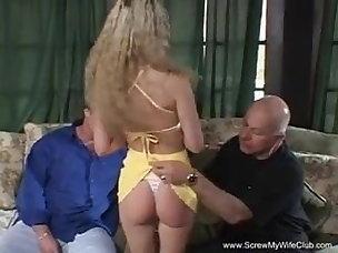 Best Orgy Porn Videos