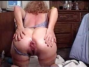 Best Anus Porn Videos