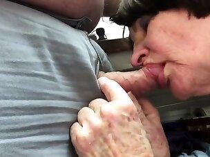 Best Handjob Porn Videos