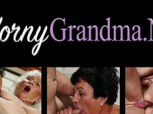 Best Tongue Porn Videos