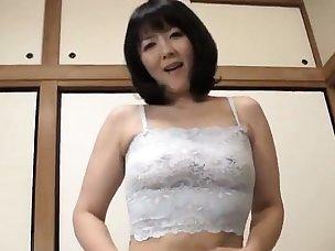 Best Asian Porn Videos