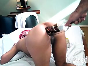 Best Bottle Porn Videos