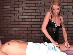 Best Inked Porn Videos