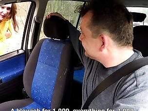 Best Ass Porn Videos