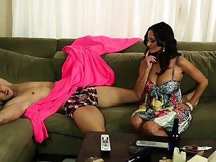Best Gonzo Porn Videos