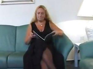 Best Chubby Porn Videos