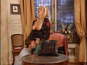 Best Fisting Porn Videos