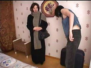 Best Bed Porn Videos