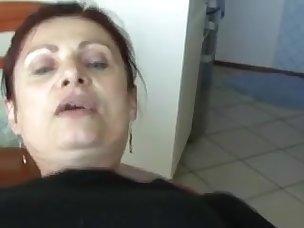 Best Money Porn Videos