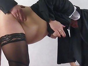 Best Cosplay Porn Videos